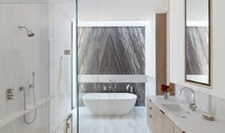 "Ten Top Images on Archinect's ""Bathroom Spaces"" Pinterest Board"