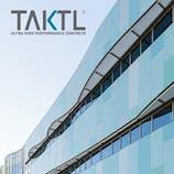 TAKTL, LLC