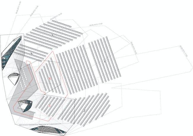 Main plan (Image: P-A-T-T-E-R-N-S)