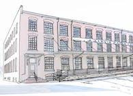 2009 Levis Building