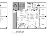 10100 Santa Monica - Spec Suites 430 & 1075