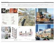Bai Lian Shopping Mall