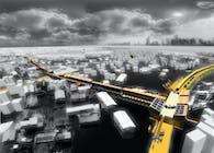 Public Space as Catalyst