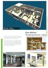 Geo Marine