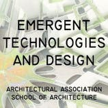 AA Emergent Technologies and Design