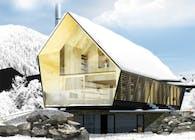 MRN House