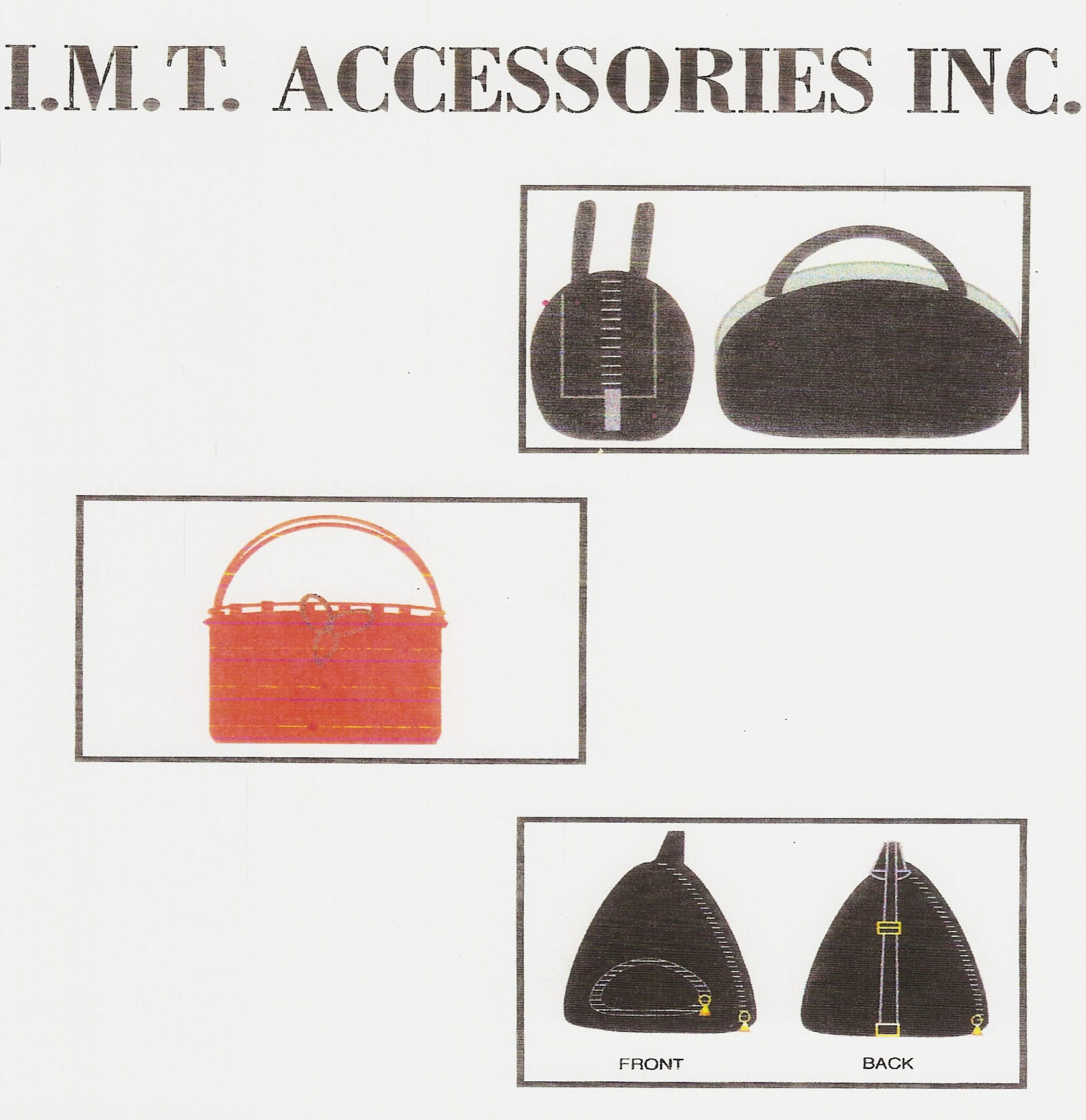 fashion design jobs for various companies paula korpalski