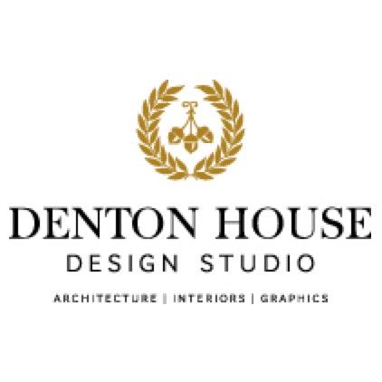 Denton House Design Studio Archinect