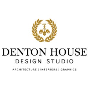 Denton House Design Studio Archinect