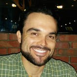 Xavier F Cordero