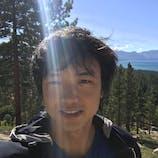Jin Kyung Pak