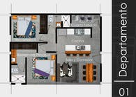 ApartmentsCJ