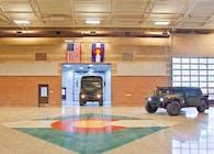 Grand Junction Readiness Center