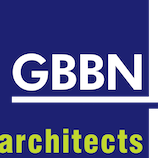 Healthcare Project Architect