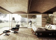 TDB arquitectura - Private House in Girona
