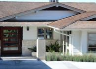 PV Modern Ranch