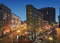800 Market Street