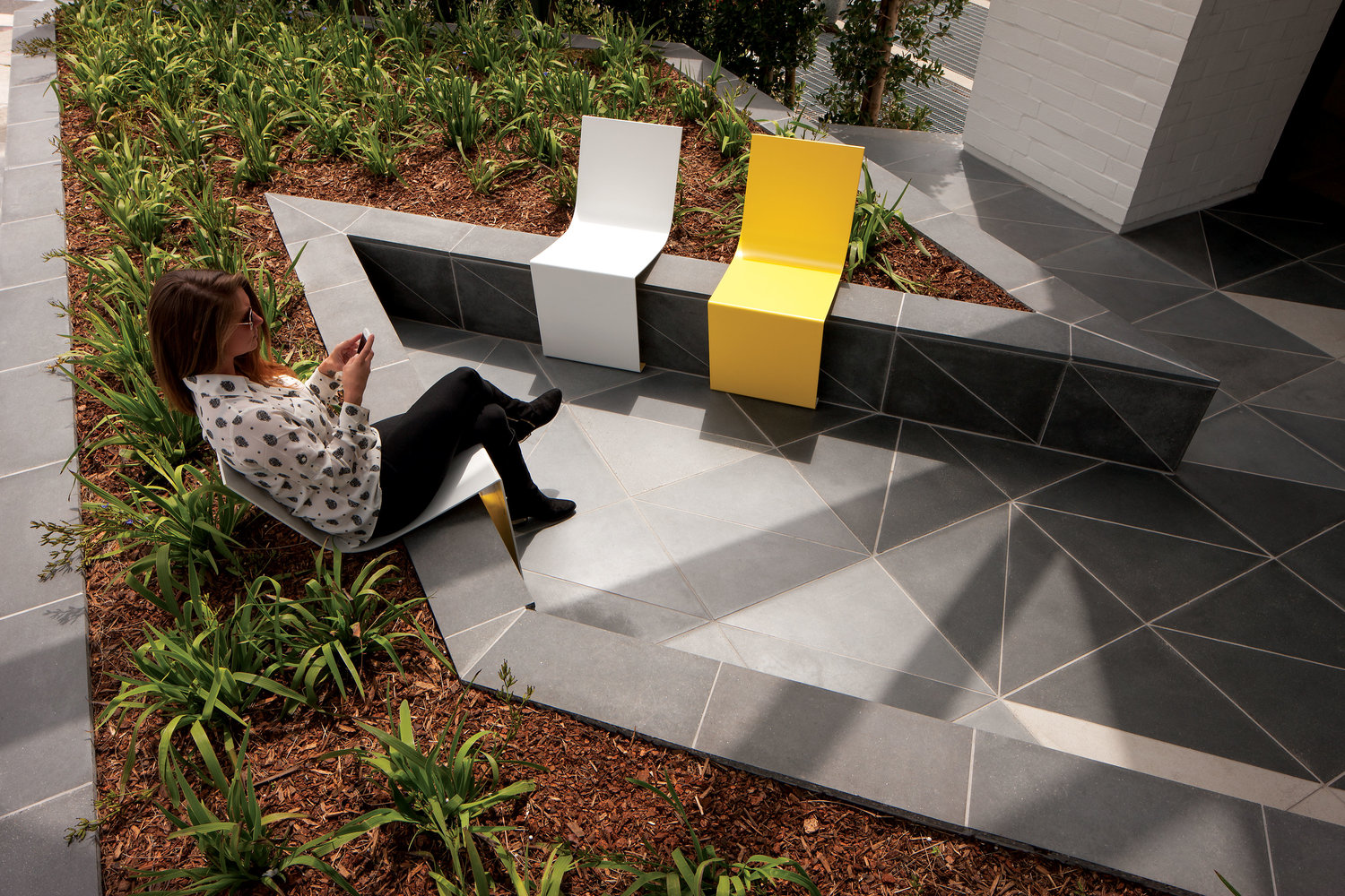 10 great job opportunities at furnituredesigning architecture firms