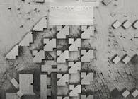 Building Landscape / Building Habitation - Williams & Tsien studio