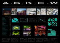 Askew Restaurant & Nightclub