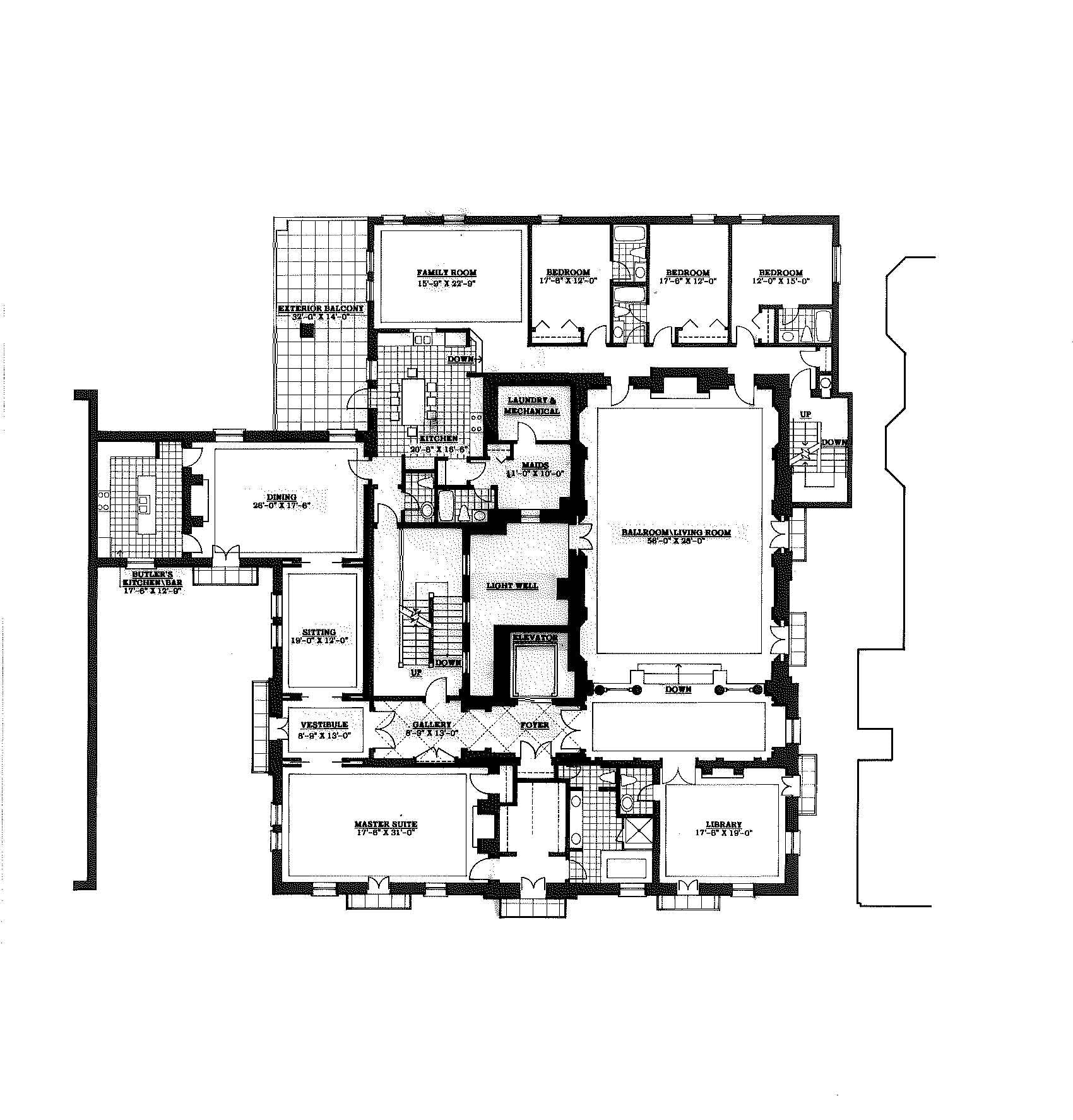 Dutch Colonial Floor Plans moreover 406309197605710905 further Alphabet houses together with 25 Million Historic Mansion In San Francisco Ca besides Waterford Residence Floor Plan. on gold coast mansion floor plans