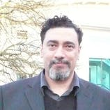 Rafik Ibrahim