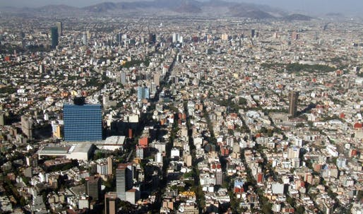 What makes Mexico City so vulnerable to earthquakes?