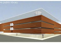 lake elsinore public library