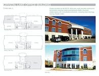Crystal Lake Office Building, Crystal Lake, IL ($2.9M)