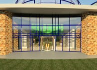 Greenhouse Wellesley College