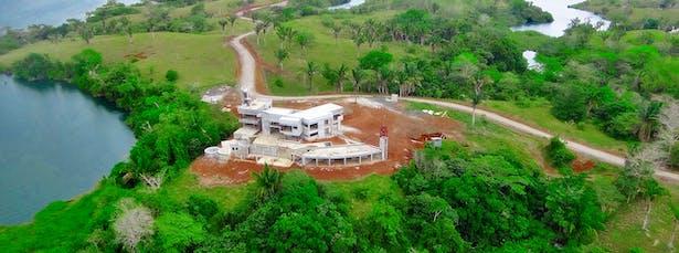 Villa Gatun