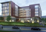 University of Utah Work