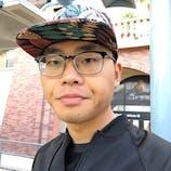 Ruipeng Chen