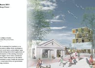 M.O.D [Market Oriented Development]