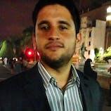 Jorge Concepcion