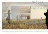 Play | Thru