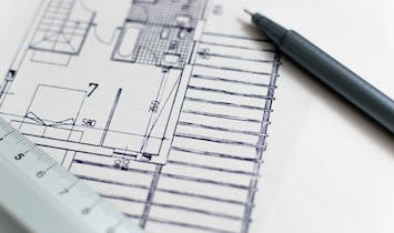 More than half of architects work more than 40 hours a week