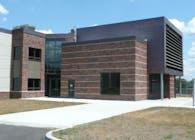 Glenmont Job Corps Center