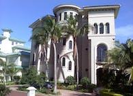 Custom Residential $5M-$20M