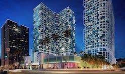 LA officials seek sweeping overhaul of neighborhood plans