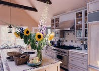 Hamptons Private Home