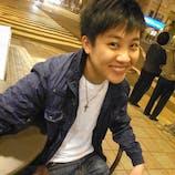 Yolo Lin