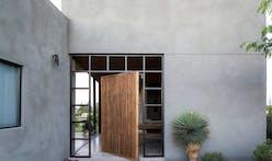 Design Marfa sheds light on desert-living design in 2015 Symposium this September