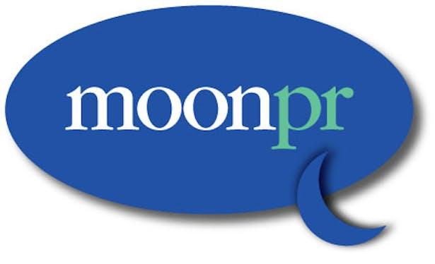 PR Firm Logo