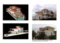 House-MEQICO
