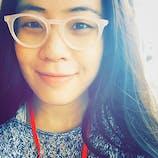 Tina Shen