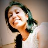 Divya Mallavarapu
