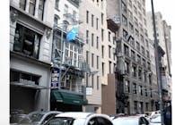 51-53 West 19th Street