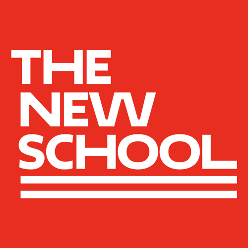 parsons the new school for design | archinect