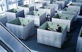 Do you Prefer a noisy office?